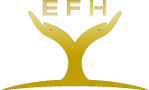 logo école française d'hypnose