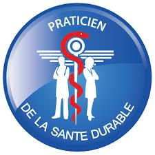 logo-pro-de-la-sante-durable