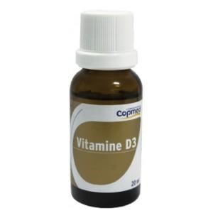 vitamine-d3